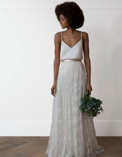 perfect-day-bride-bridal-wedding-dress-boutique-bath-south-west-modern-2020-Charlie-Brear-Wedding-Dress-Camise+top-Voulaire+lined+skirt-Demi+Corello+belt(2)-TOP.04-3000.33