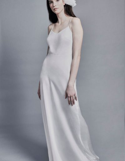 perfect-day-bride-bridal-wedding-dress-boutique-bath-south-west-modern-2020-Charlie-Brear-Wedding-Dress-Inya-3000.45-(2)