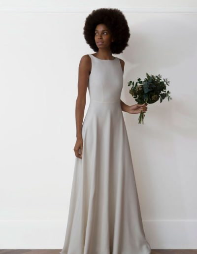 perfect-day-bride-bridal-wedding-dress-boutique-bath-south-west-modern-2020-Charlie-Brear-Wedding-Dress-Lawton-2000.72