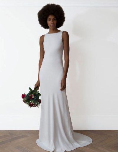 perfect-day-bride-bridal-wedding-dress-boutique-bath-south-west-modern-2020-Charlie-Brear-Wedding-Dress-Torum-1960.03