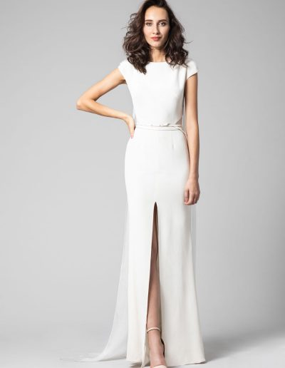 perfect-day-bride-bridal-wedding-dress-boutique-bath-south-west-modern-AGATA_WOJTKIEWICZ_LETS_ROCK_2016_be_MODERN_front_Perfect_Day_Bride