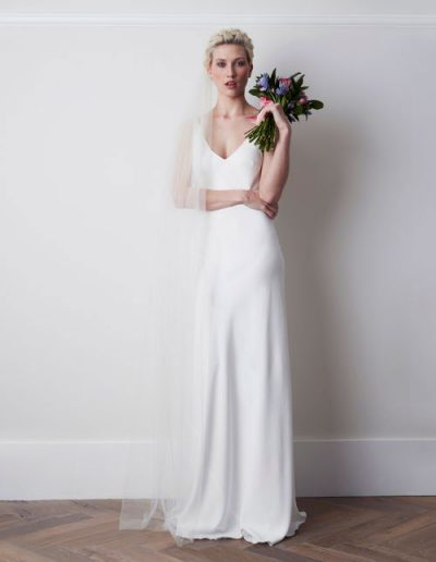 perfect-day-bride-bridal-wedding-dress-boutique-bath-south-west-modern-Charlie+Brear+-+Wedding+Dress+-1920.7.Payton
