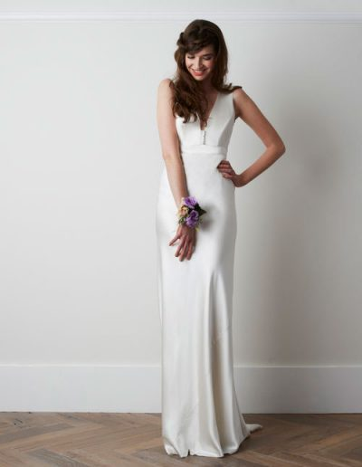 perfect-day-bride-bridal-wedding-dress-boutique-bath-south-west-modern-Charlie+Brear+-+Wedding+Dress+-1940.2.Haliton