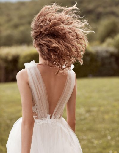 perfect-day-bride-bridal-wedding-dress-boutique-bath-south-west-romantic-ANNA-KARA---Ariane-2-(1)