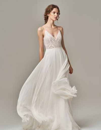 perfect-day-bride-bridal-wedding-dress-boutique-bath-south-west-romantic-ANNA-KARA---Elma-1