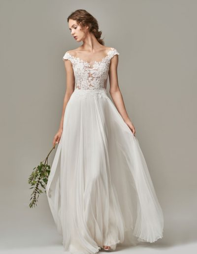 perfect-day-bride-bridal-wedding-dress-boutique-bath-south-west-romantic-ANNA-KARA---Gail-1