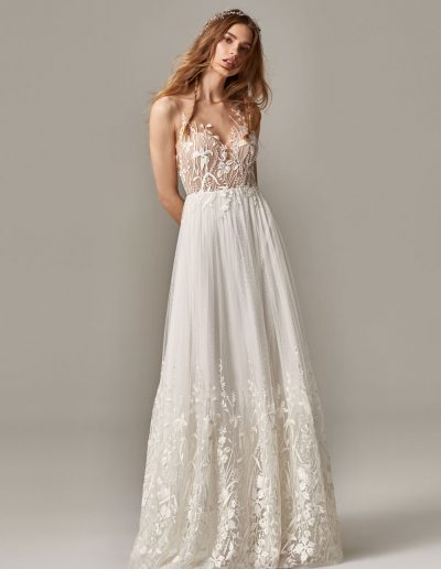 perfect-day-bride-bridal-wedding-dress-boutique-bath-south-west-romantic-ANNA-KARA---Mayflower-1