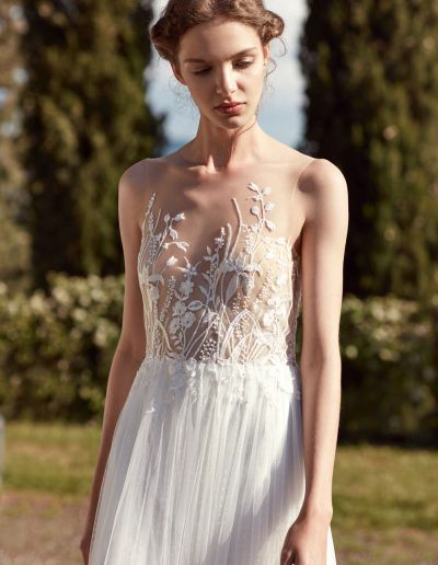 perfect-day-bride-bridal-wedding-dress-boutique-bath-south-west-romantic-ANNA-KARA---Mayflower-1-copy