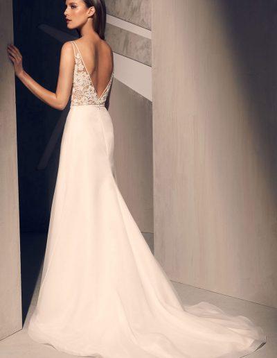 perfect-day-bride-bridal-wedding-dress-boutique-bath-south-west-timeless-2210-BACK-Mikaella-Perfect-day-bridal-bath-bath