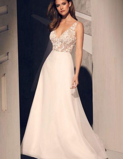 perfect-day-bride-bridal-wedding-dress-boutique-bath-south-west-timeless-2210-Mikaella-Perfect-day-bridal-Bath-Bristol