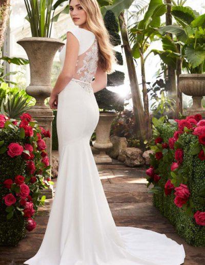 perfect-day-bride-bridal-wedding-dress-boutique-bath-south-west-timeless-2250b-500x755