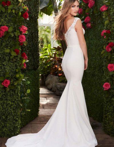 perfect-day-bride-bridal-wedding-dress-boutique-bath-south-west-timeless-2252b-500x755
