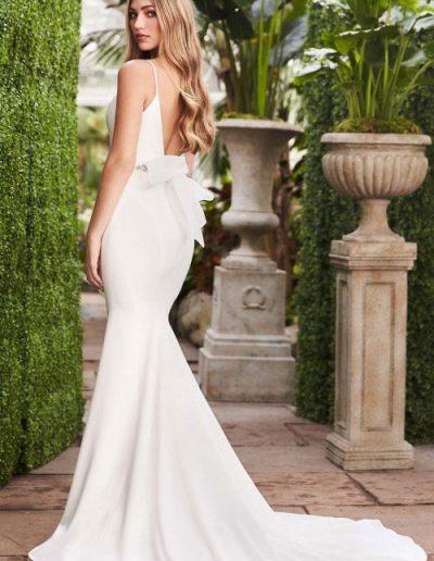 perfect-day-bride-bridal-wedding-dress-boutique-bath-south-west-timeless-2261b-500x755