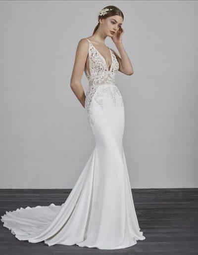 perfect-day-bride-bridal-wedding-dress-boutique-bath-south-west-timeless-EMILY-Perfect-Day-Bride-Bradford-On-Avon-Bath-Bristol