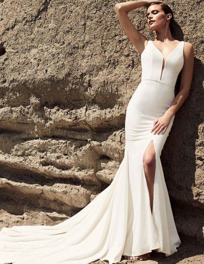 perfect-day-bride-bridal-wedding-dress-boutique-bath-south-west-timeless-Perfect-Day-Bride-bath-south-west-mikaella-2107-2