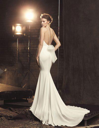 perfect-day-bride-bridal-wedding-dress-boutique-bath-south-west-timeless-Perfect-Day-Bride-bath-south-west-mikaella-paloma-blanca-2090b