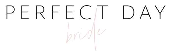 Perfect Day Bride