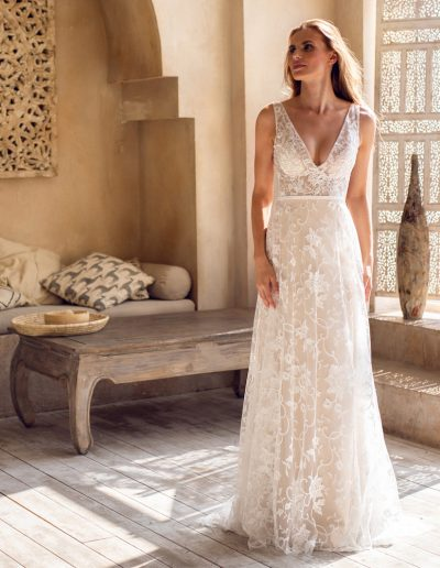 perfect-day-bride-wedding-dress-boutique-bath-south-west-bristol-love-and-liberty-5S4A0379t