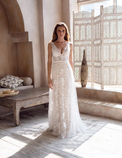 perfect-day-bride-wedding-dress-boutique-bath-south-west-bristol-love-and-liberty-5S4A0435t