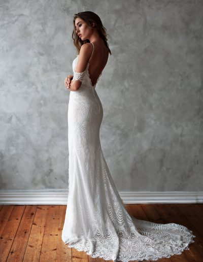 perfect-day-bride-wedding-dress-boutique-bath-south-west-bristol-love-and-liberty-5S4A8084t